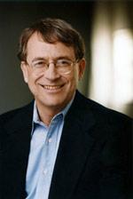 Dr. Ben Benjamin