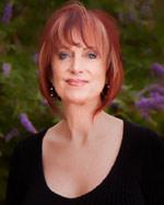 Sieglinde Martens Ph.D.