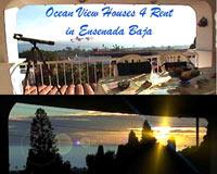 Villas Cibola Del Mar