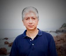 David Luna Gonzalez M.D.