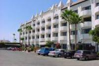 Corona Hotel and Spa